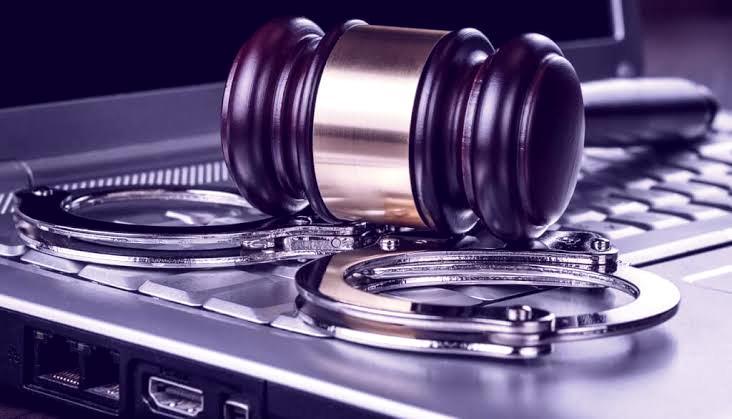 Bilişim Hukuku Çorum Bilişim Davaları