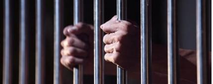 Ceza Hukuku Çorum Ceza Davaları