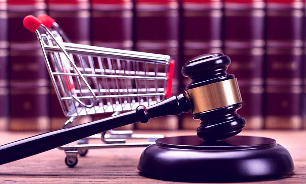 Tüketici Hukuku Çorum Tüketici Davaları
